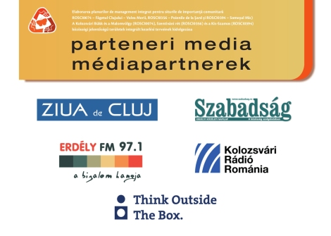 mediapartnerek